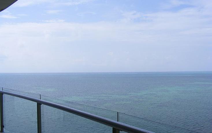 Foto de departamento en renta en  , zona hotelera, benito juárez, quintana roo, 1300077 No. 15