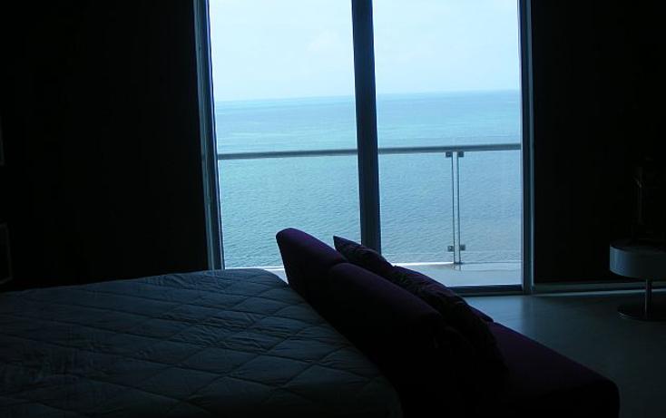 Foto de departamento en renta en  , zona hotelera, benito ju?rez, quintana roo, 1300077 No. 17