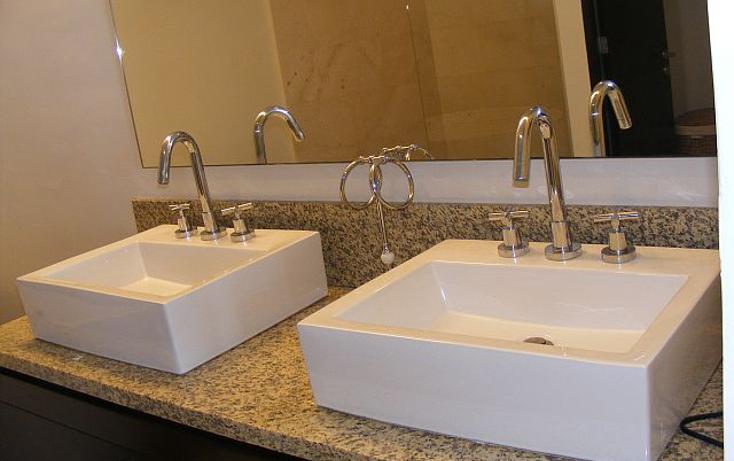 Foto de departamento en renta en  , zona hotelera, benito juárez, quintana roo, 1300077 No. 20