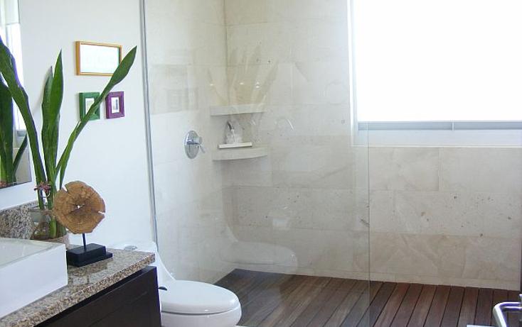 Foto de departamento en renta en  , zona hotelera, benito juárez, quintana roo, 1300077 No. 26