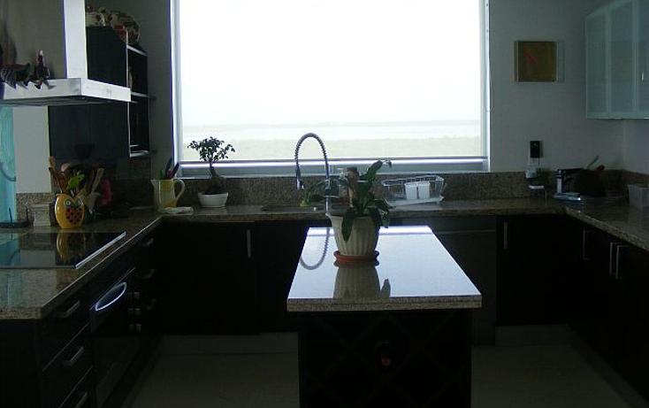 Foto de departamento en renta en  , zona hotelera, benito juárez, quintana roo, 1300077 No. 27