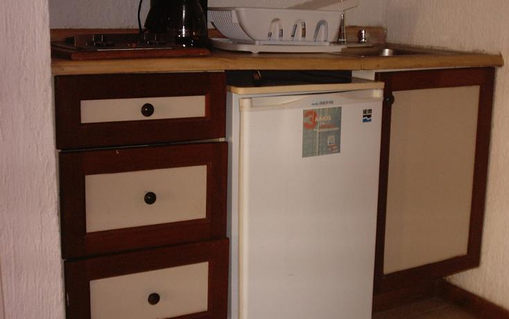 Foto de departamento en venta en  , zona hotelera, benito juárez, quintana roo, 1300783 No. 04