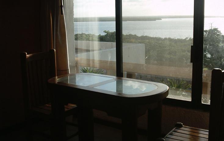 Foto de departamento en venta en  , zona hotelera, benito juárez, quintana roo, 1300783 No. 05