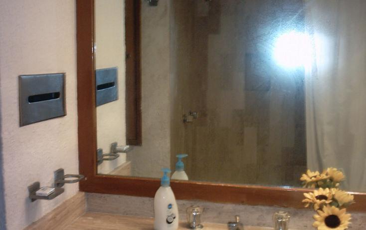 Foto de departamento en venta en  , zona hotelera, benito juárez, quintana roo, 1300783 No. 06