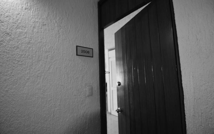 Foto de departamento en venta en  , zona hotelera, benito juárez, quintana roo, 1300783 No. 07
