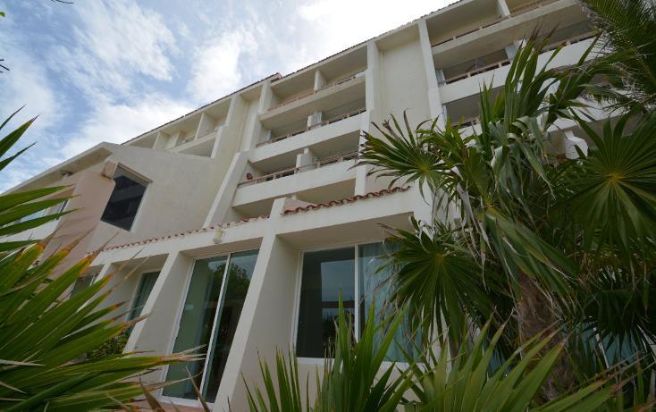 Foto de departamento en venta en  , zona hotelera, benito juárez, quintana roo, 1300783 No. 08