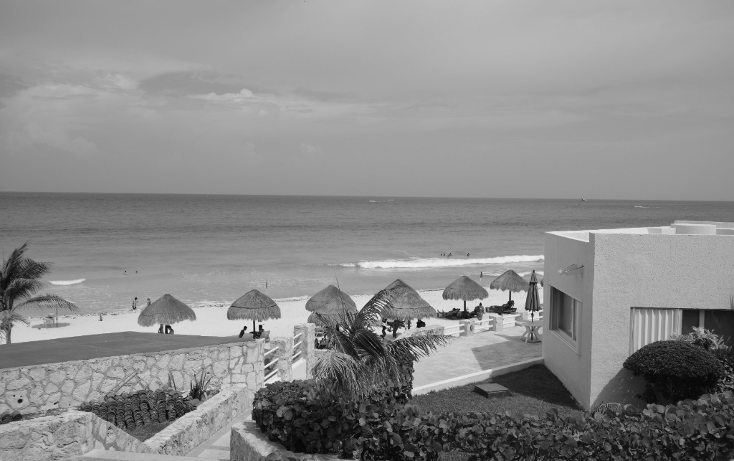 Foto de departamento en venta en  , zona hotelera, benito juárez, quintana roo, 1300783 No. 12