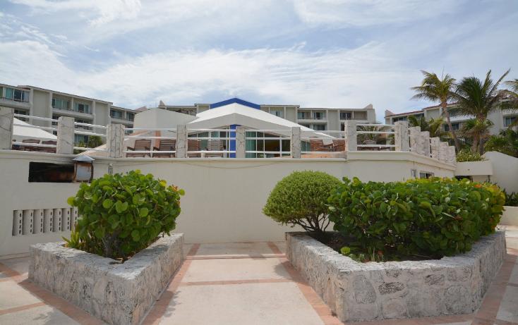 Foto de departamento en venta en  , zona hotelera, benito juárez, quintana roo, 1300783 No. 19