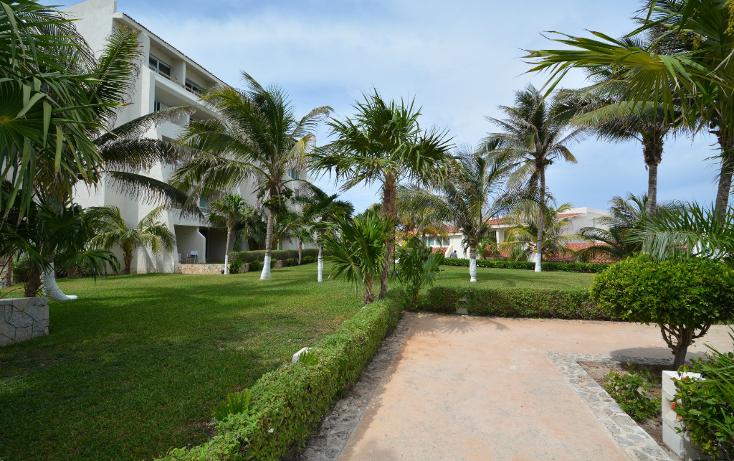 Foto de departamento en venta en  , zona hotelera, benito juárez, quintana roo, 1300783 No. 20
