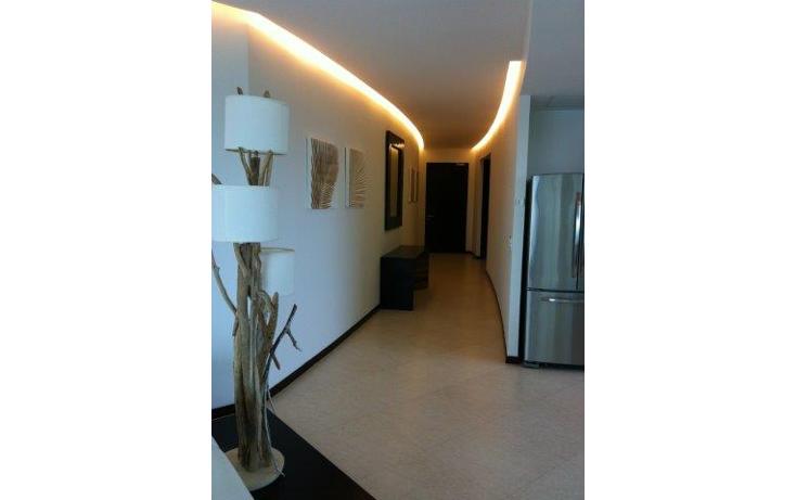 Foto de departamento en venta en  , zona hotelera, benito juárez, quintana roo, 1301735 No. 09