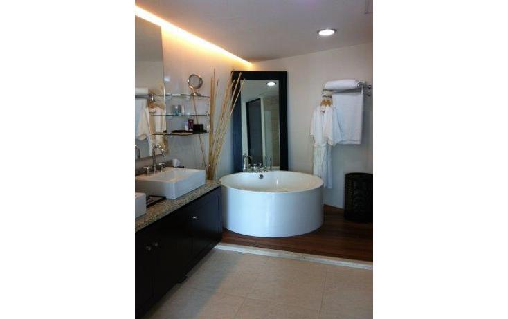 Foto de departamento en venta en  , zona hotelera, benito juárez, quintana roo, 1301735 No. 10