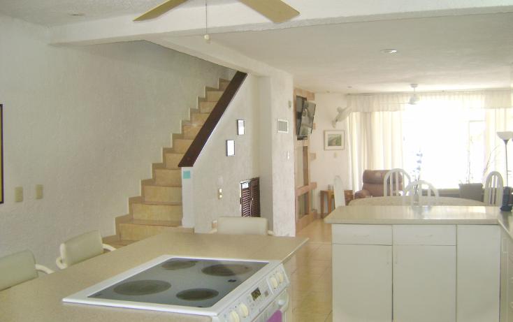 Foto de casa en renta en  , zona hotelera, benito ju?rez, quintana roo, 1302791 No. 03