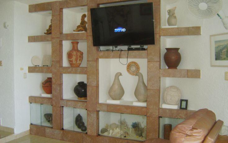 Foto de casa en condominio en renta en, zona hotelera, benito juárez, quintana roo, 1302791 no 06