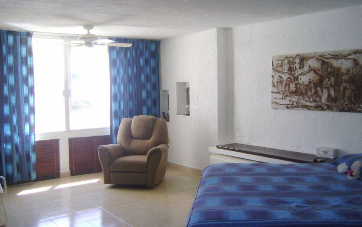 Foto de casa en condominio en renta en, zona hotelera, benito juárez, quintana roo, 1302791 no 09