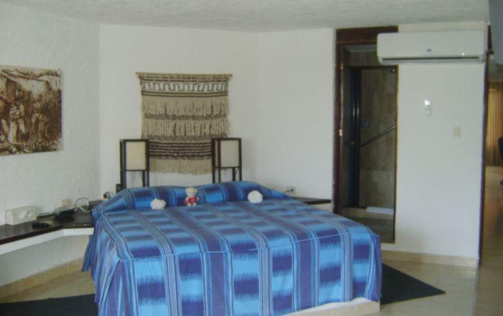 Foto de casa en condominio en renta en, zona hotelera, benito juárez, quintana roo, 1302791 no 10