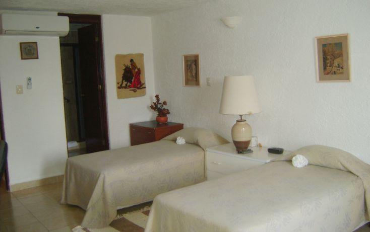 Foto de casa en condominio en renta en, zona hotelera, benito juárez, quintana roo, 1302791 no 12