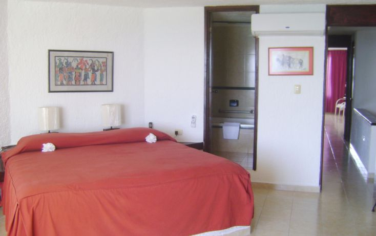Foto de casa en condominio en renta en, zona hotelera, benito juárez, quintana roo, 1302791 no 14
