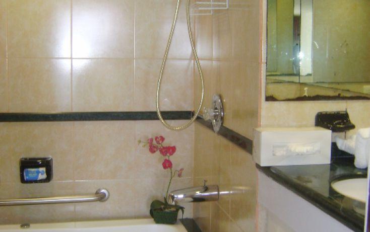 Foto de casa en condominio en renta en, zona hotelera, benito juárez, quintana roo, 1302791 no 15