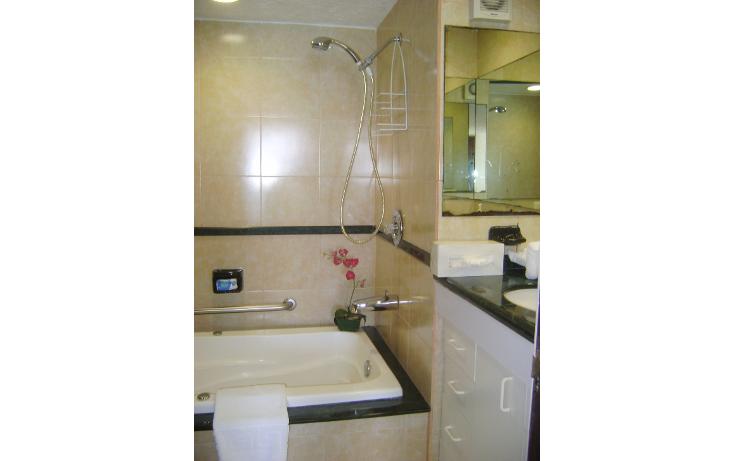 Foto de casa en renta en  , zona hotelera, benito ju?rez, quintana roo, 1302791 No. 15