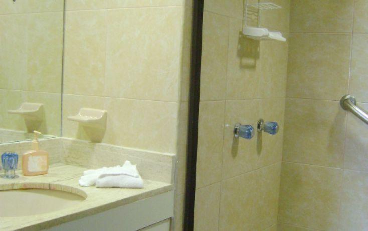 Foto de casa en condominio en renta en, zona hotelera, benito juárez, quintana roo, 1302791 no 17