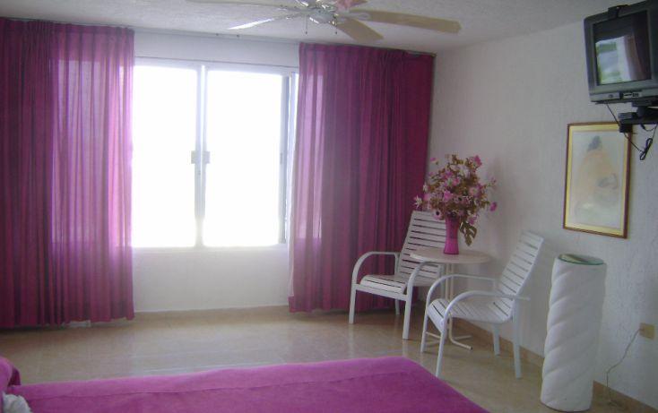 Foto de casa en condominio en renta en, zona hotelera, benito juárez, quintana roo, 1302791 no 18