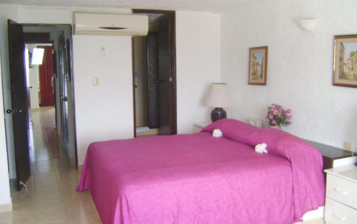 Foto de casa en condominio en renta en, zona hotelera, benito juárez, quintana roo, 1302791 no 19