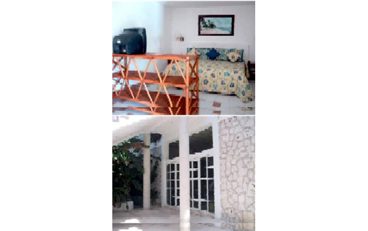 Foto de edificio en venta en  , zona hotelera, benito ju?rez, quintana roo, 1303067 No. 07