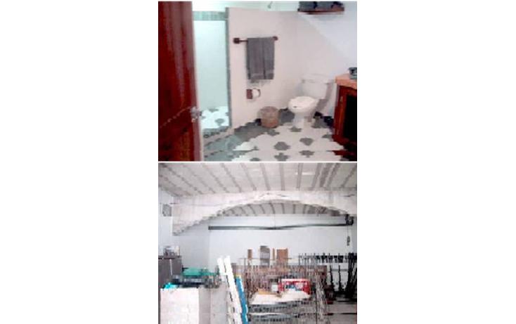 Foto de edificio en venta en  , zona hotelera, benito ju?rez, quintana roo, 1303067 No. 08