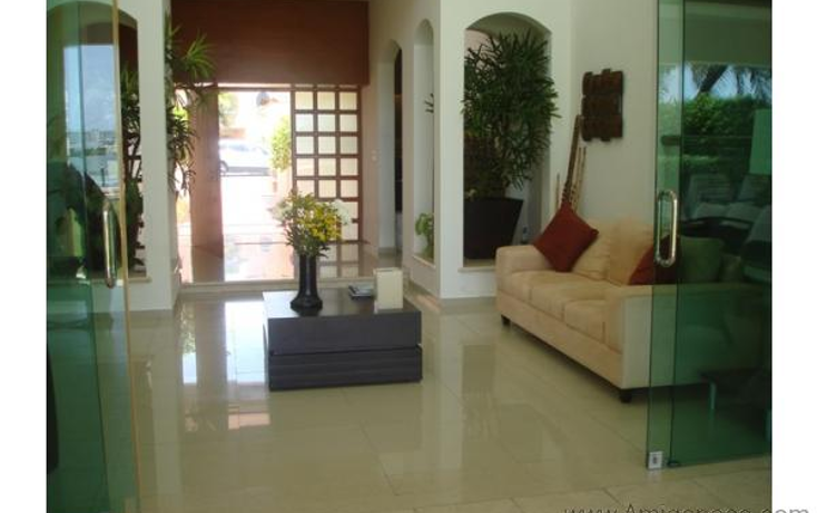 Foto de casa en venta en  , zona hotelera, benito juárez, quintana roo, 1303169 No. 02