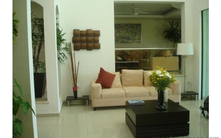 Foto de casa en venta en  , zona hotelera, benito juárez, quintana roo, 1303169 No. 03