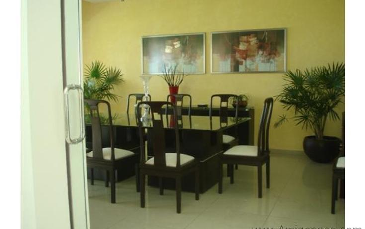 Foto de casa en venta en  , zona hotelera, benito juárez, quintana roo, 1303169 No. 04