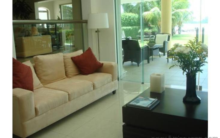 Foto de casa en venta en  , zona hotelera, benito juárez, quintana roo, 1303169 No. 05