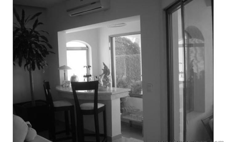 Foto de casa en venta en  , zona hotelera, benito juárez, quintana roo, 1303169 No. 06
