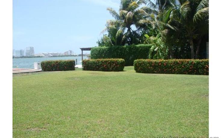 Foto de casa en venta en  , zona hotelera, benito juárez, quintana roo, 1303169 No. 08