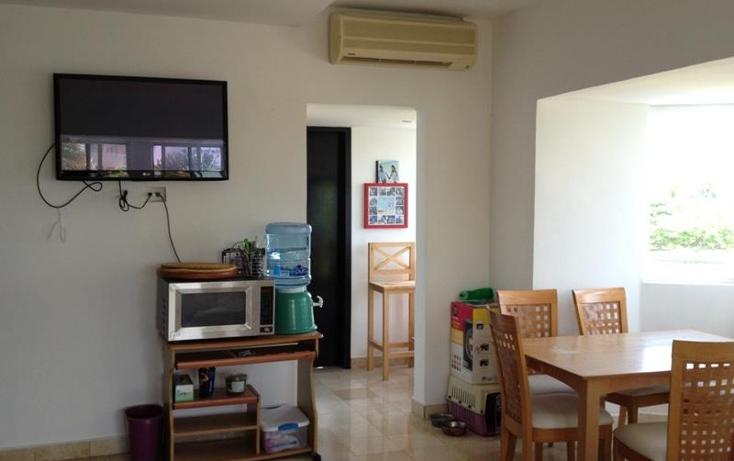 Foto de departamento en venta en  , zona hotelera, benito juárez, quintana roo, 1305645 No. 03