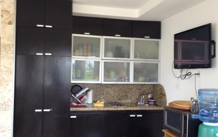 Foto de departamento en venta en  , zona hotelera, benito juárez, quintana roo, 1305645 No. 04