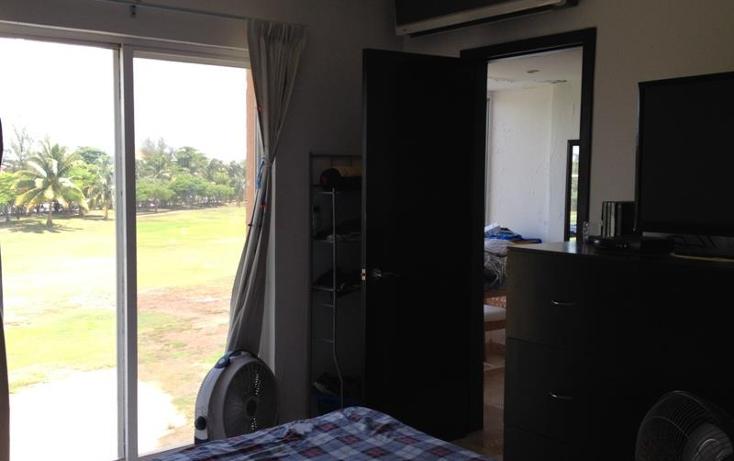 Foto de departamento en venta en  , zona hotelera, benito juárez, quintana roo, 1305645 No. 06