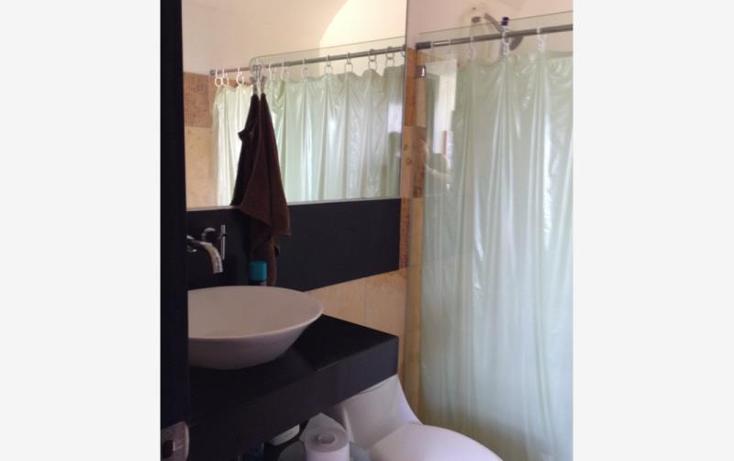 Foto de departamento en venta en  , zona hotelera, benito juárez, quintana roo, 1305645 No. 07