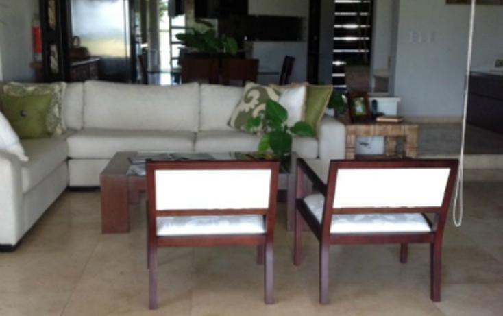 Foto de casa en condominio en venta en, zona hotelera, benito juárez, quintana roo, 1317891 no 02