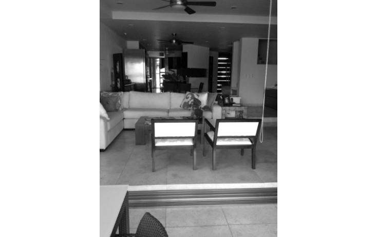 Foto de casa en venta en  , zona hotelera, benito juárez, quintana roo, 1317891 No. 02