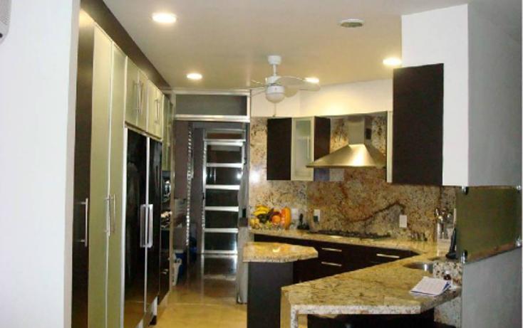Foto de casa en condominio en venta en, zona hotelera, benito juárez, quintana roo, 1317891 no 03