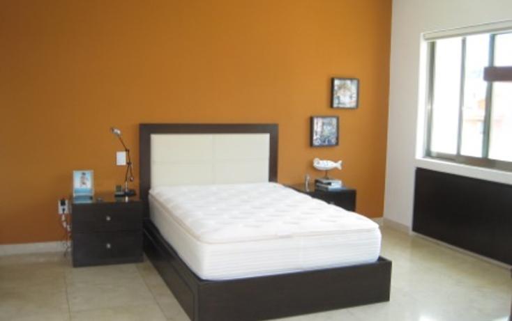 Foto de casa en condominio en venta en, zona hotelera, benito juárez, quintana roo, 1317891 no 04