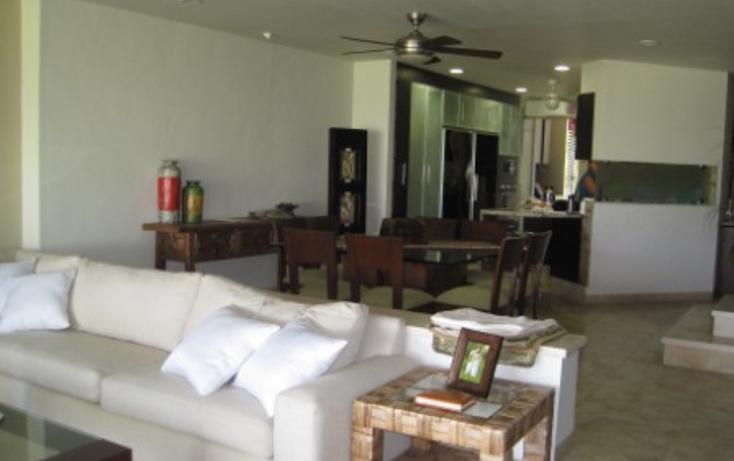 Foto de casa en condominio en venta en, zona hotelera, benito juárez, quintana roo, 1317891 no 05