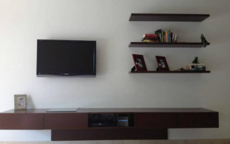 Foto de casa en condominio en venta en, zona hotelera, benito juárez, quintana roo, 1317891 no 06