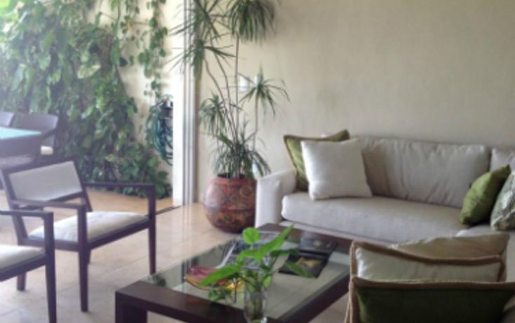 Foto de casa en condominio en venta en, zona hotelera, benito juárez, quintana roo, 1317891 no 07