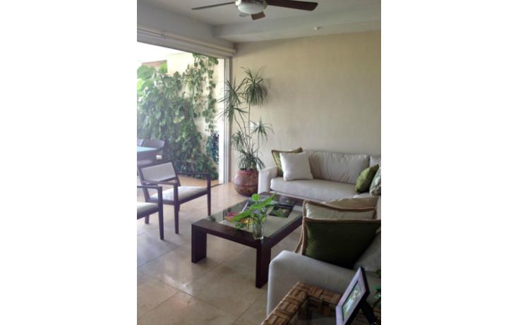 Foto de casa en venta en  , zona hotelera, benito juárez, quintana roo, 1317891 No. 07