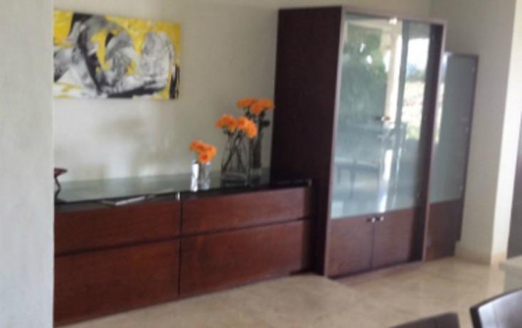 Foto de casa en condominio en venta en, zona hotelera, benito juárez, quintana roo, 1317891 no 08
