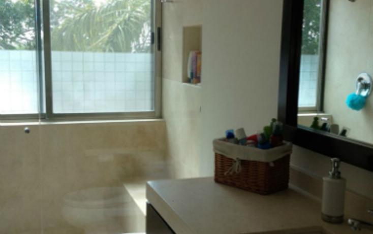 Foto de casa en condominio en venta en, zona hotelera, benito juárez, quintana roo, 1317891 no 09
