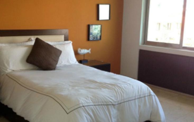 Foto de casa en condominio en venta en, zona hotelera, benito juárez, quintana roo, 1317891 no 10