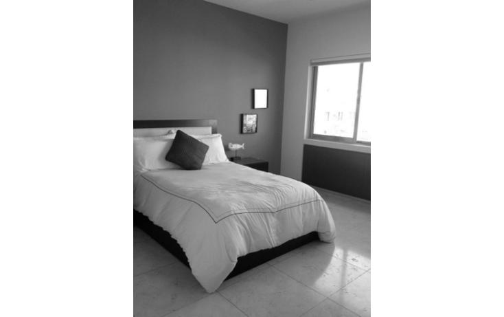 Foto de casa en venta en  , zona hotelera, benito juárez, quintana roo, 1317891 No. 10